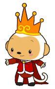 Prince Hoho