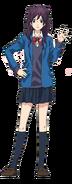 Mari-anime