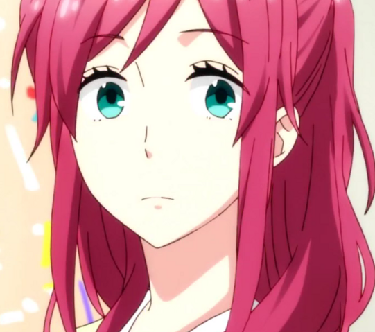 File:Nozomi anime.png