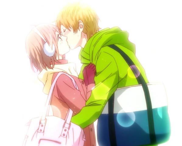 File:Natsuki and Anna Kiss.png