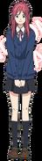 Nozomi-an