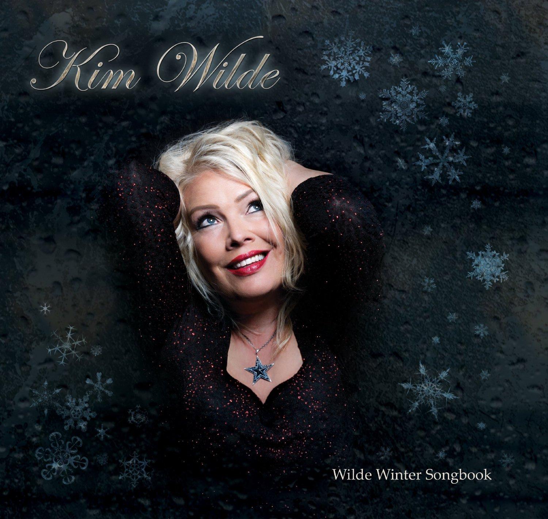 Rockin\' Around The Christmas Tree/Songtext | Nik Kershaw Wikia ...