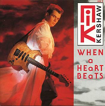 File:Nik kershaw - When A Heart Beats.jpg