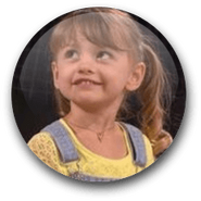 Chloe Thunderman