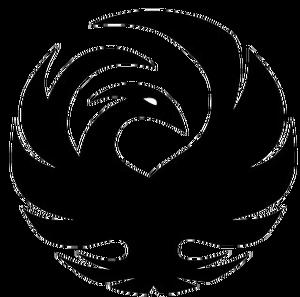 PhoenixMimic
