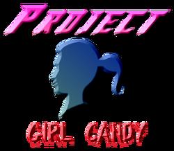 GirlCandy