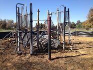 Playground 1413321637106 8974288 ver1.0 640 480