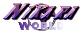 Nikara World Wordpress