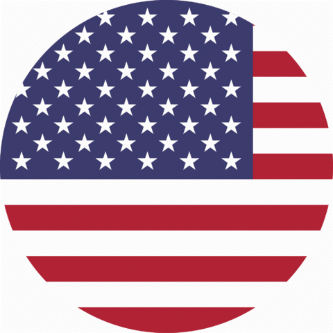 File:IconCaucasian-American.png