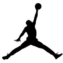 JordanLogo