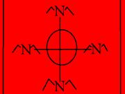Bearland Flag