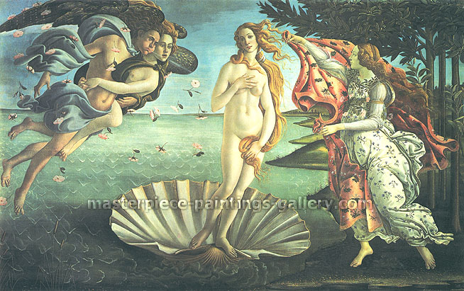 Botticelli-birth-of-venus-lg