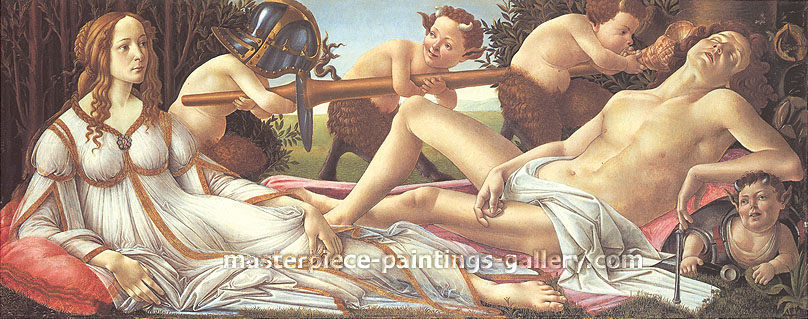 Botticelli-venus-and-mars-lg