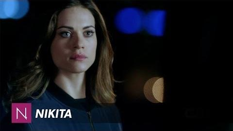 Nikita - Canceled Producer's Preview