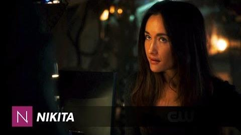 Nikita - Set-Up Clip