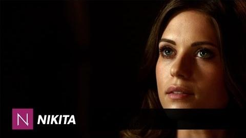 Nikita - Set-Up Producer's Preview