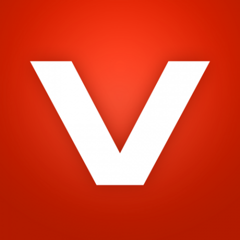 File:Vevo.png