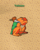 Taitomo