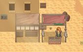 Tomonis Shop