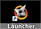 Launcherbutton