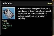 Vest-ANBU-leaf