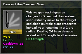 Crescent 3