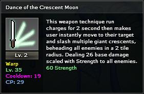 Crescent 2-0