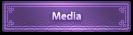 Media.png.dabee234138407cf829a3ab2f082e5d8
