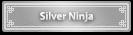 Silverninja.png.84a6e878975a89d98b358b3b26fb0ebe