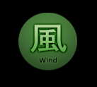 Wind (2)
