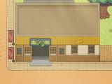 Yasuo's Scroll Shop