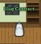 Slug Contract