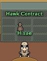 Hawk Contract