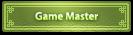 Gamemaster.png.1e6a0ee8ef4235d71496c7d867b09cac