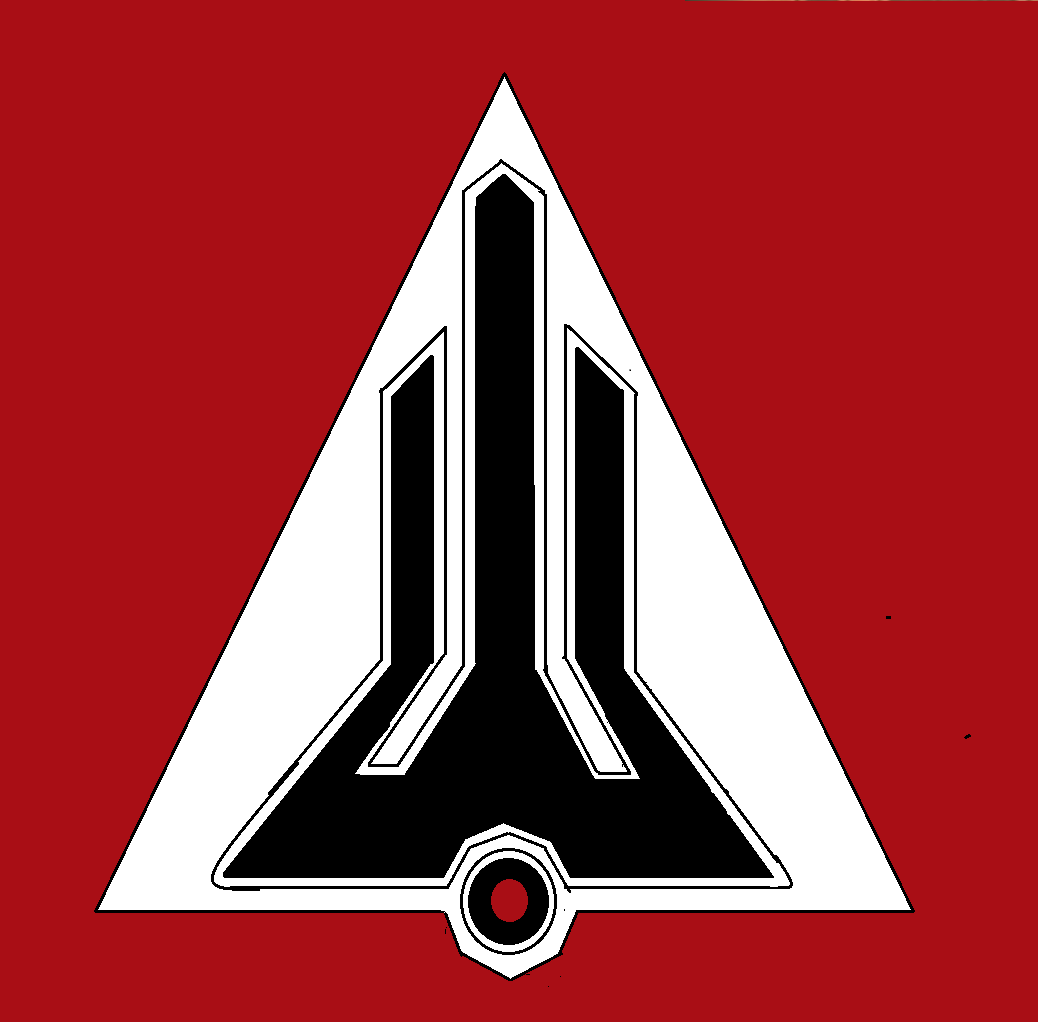 The chancellors symbol 9 wiki fandom powered by wikia paul the symbol represents biocorpaavc