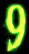 9 number