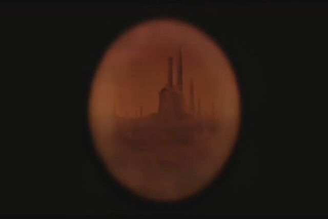 File:The Factory As Seen Through 5's Telescope.jpg
