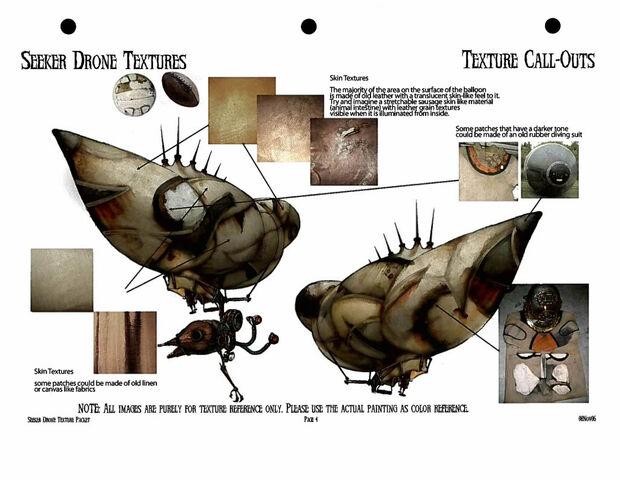 File:Seeker20drone20textures-1-.jpg