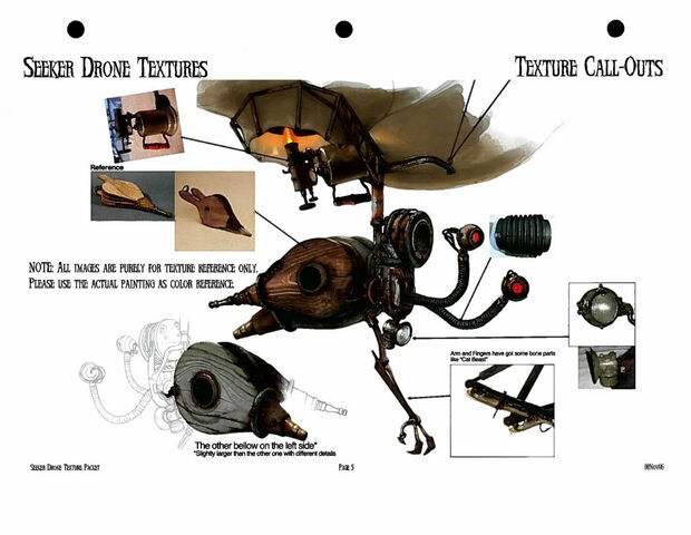File:Seeker20drone20textures20call20outs-1- - Copy.jpg