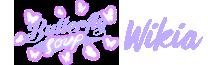 ButterflySoup Wiki