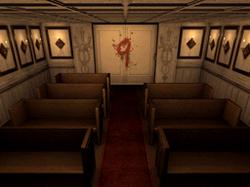 Chapel 4