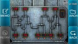 PowerDirection.ControlRoom