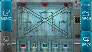 WaterDirection.LaboratoryVLR
