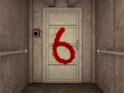 Door-6