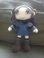 Akane Doll
