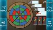 DartboardPuzzle.RecRoom