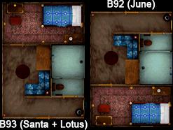 2nd map92