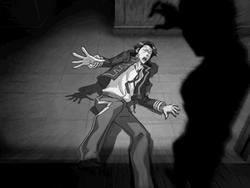 Ace kills nijisaki 2