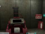 Elevator (VLR)