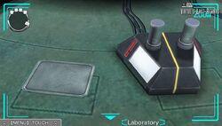 IGReplicator.LaboratoryVLR